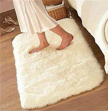 ковёр в спальню