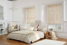 подобрать жалюзи для спальни