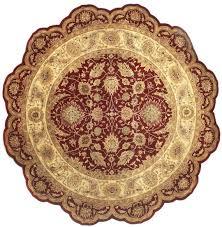 ковёр свободной формы