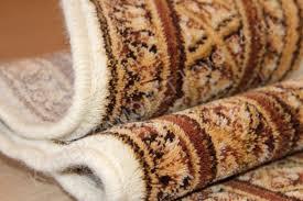 ковёр шерстяной