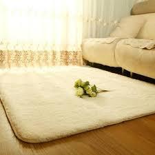 ковры на пол