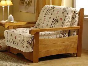 каркас кресло кровать