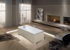 отдельная ванна