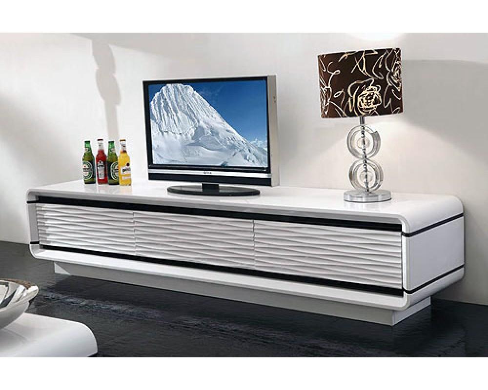 как выбрать тумбу под телевизор