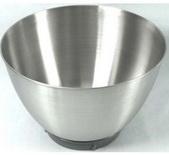 чаша для кухонного комбайна