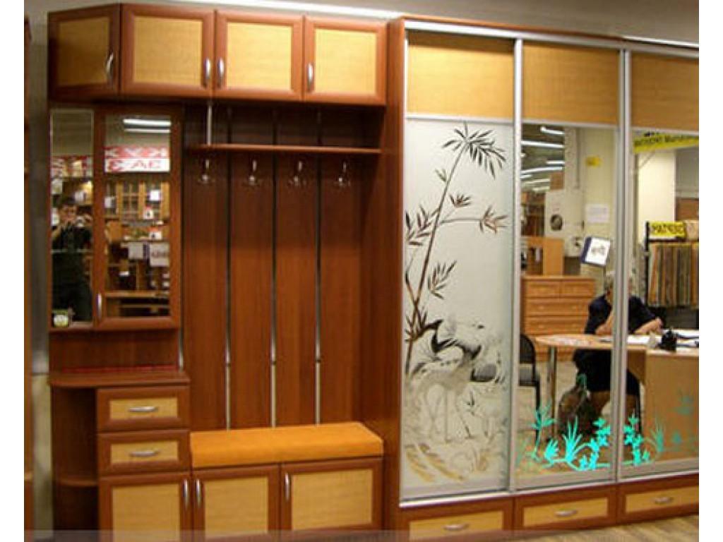 Zeustaxon мебель в прихожую, шкаф, шкаф-купе в прихожую..