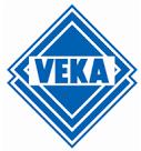 veka логотип