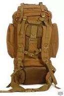 полустанковый рюкзак