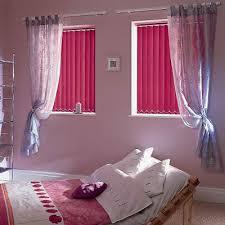 цвет окон в спальне
