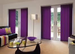 жалюзи для гостиной по цвету
