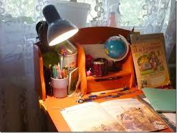 Какую настольную лампу купить школьнику