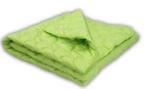 бамбуковое волокно одеяло