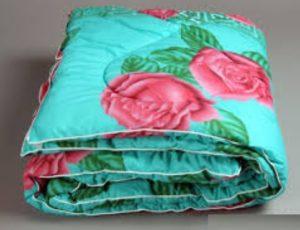 одеяло холофайбер