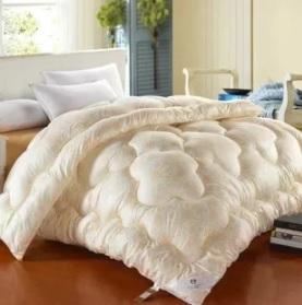 одеяло каростёп
