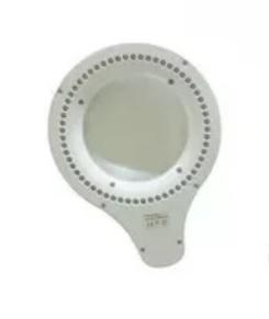 светодиодная лампа лупа