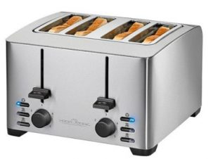 хороший тостер