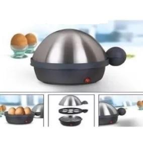 устройство яйцеварки
