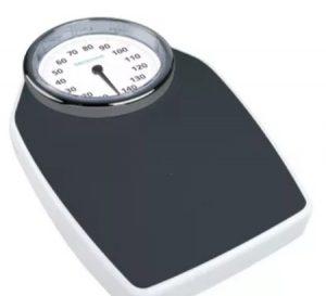 какие напольные весы лучше механические или электронные