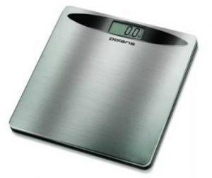 весы напольные металлические
