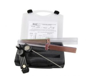 Набор для заточки ножей Diafold Magna-Guide MAGKIT-4 DMT