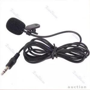 какой микрофон выбрать для компьютера