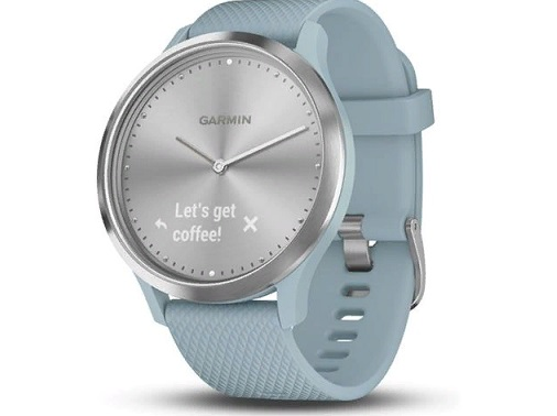 Умные часы какие лучше выбрать для женщин